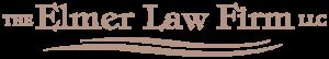 Elmer Law Firm Logo
