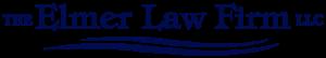 elmer law firm